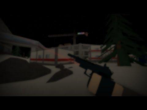 THE AUTO M9...! | ROBLOX Phantom Forces