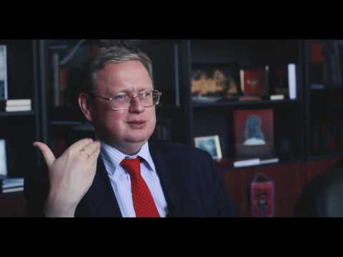 Интервью с экономистом Михаилом Делягиным