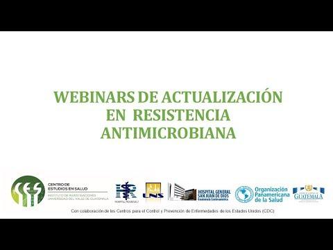 webinar-12-bacilos-gram-negativos-no-fermentadores-y-sus-mecanismos-de-resistencia