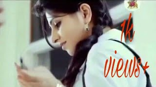 Adi Laddu Kutti Ponnu / Tamil Album Song / ALL IN ONE