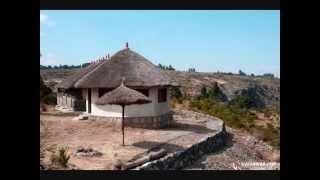 Ethiopian music-Aster Aweke - NEW Tizita