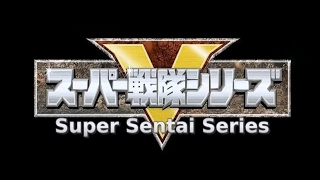 Top 10 Super Sentai Openings