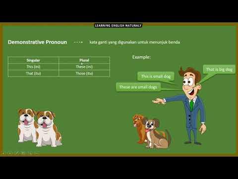 bahasa-inggris-smp-:-pronoun