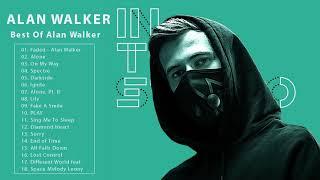 Download Alan Walker Best Songs 2021- Alan Walker Greatest Hits Full Album 2021 - Best of Alan Walker 2021