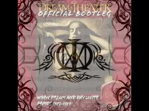 Dream Theater - Non Studio Album Track (Rare Songs)