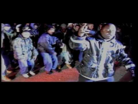 Pop Da Brown Hornet Feat  Dark Skinned Assassin   G P  Connection HD   Official Video