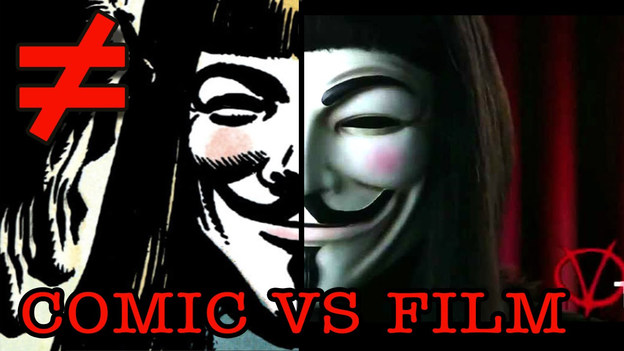 v for vendetta essay v for vendetta film essays
