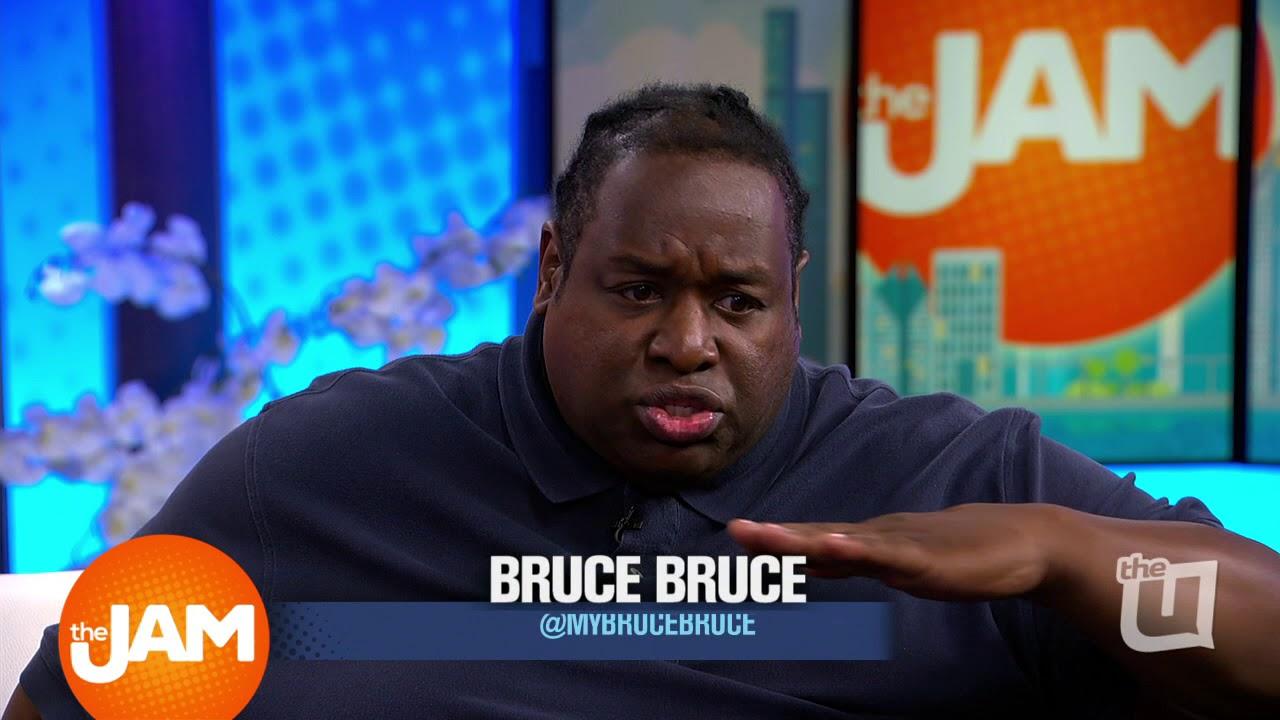 bruce bruce losin it download