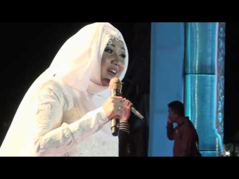 Sulis - Alfu Salam (live)