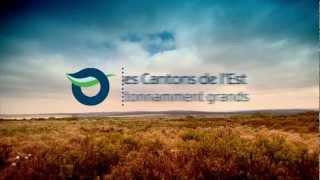 Agence du Tourisme de l'Est de la Belgique