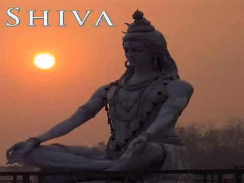 Shiv Raja Maheshwara...Art Of Living Bhajan