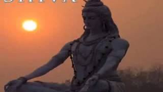 Shiv Raja Maheshwara...Art Of Living Bhajan