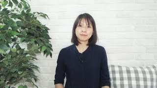 20180104-七个简单祷告的途径