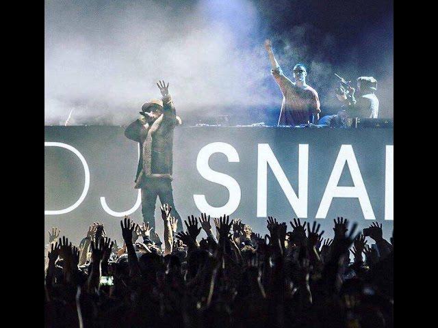dj-snake-4-life-ft-g4shi-dj-snake