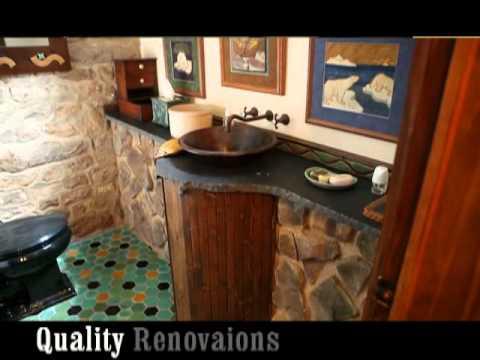 Meet Home builders bucks county pa - See Ideas for Home Renovations Bucks County