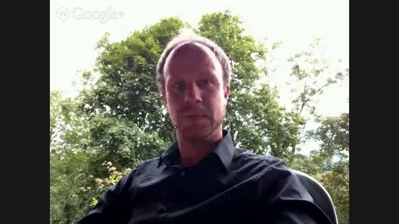 Jürgen Koers über Subotic und Gündogan (Tag 7)