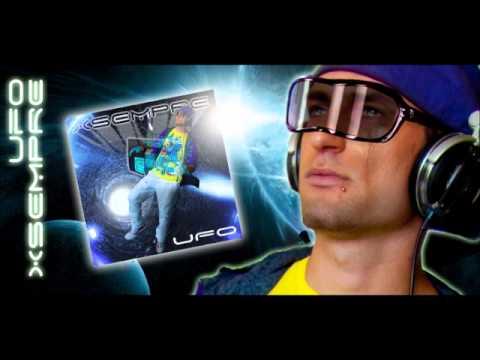 UFO - A MODO MIO