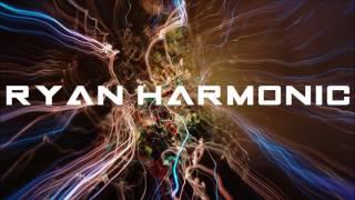 uk happy hardcore mix march 2017 23 upfront tracks ryan harmonic