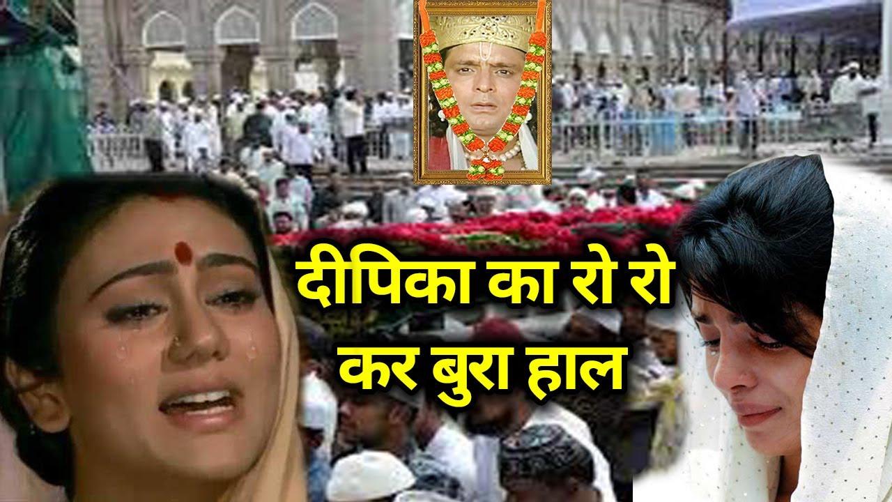 Satish kaul के चले जाने से Bollywood को एक बहुत बड़ा सदमा | Satish kaul News | Satish kaul Today News