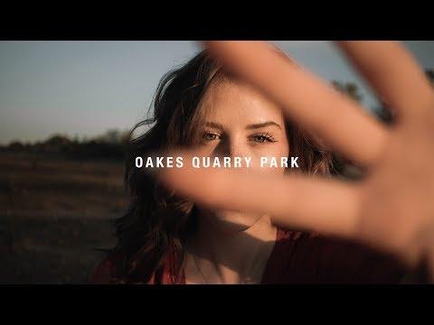 oakes quarry park
