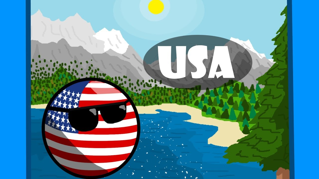 Europe Under Usa Stock Illustration Illustration Of Disappointed