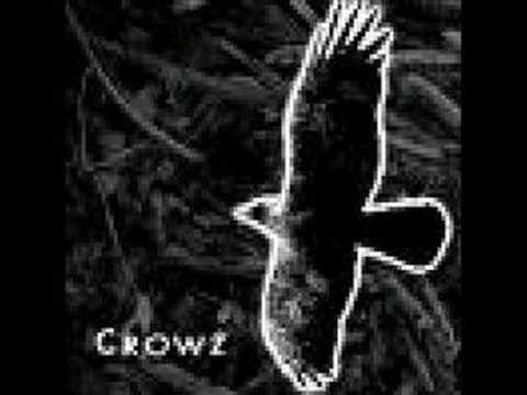 Slipknot  Prosthetics CROWZCorey