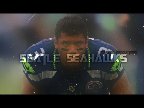 "Seattle Seahawks ""Flexicution"" Mix"