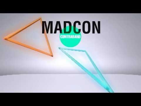 Madcon Opener