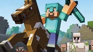 Строим большой  дом в Minecraft #1(Minecraft. В этом видео мы начнём строить не идеальные, но хорошие дома для вашего мира. Буду благодарен за ваши..., 2015-09-13T19:41:55.000Z)