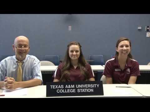 The Vet School Experience:  What is vet school really like?