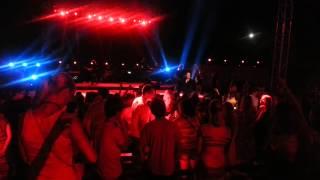 Vlado Georgiev - Sama bez ljubavi (Live) - Herceg Novi (2014)
