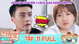 Phim Tình cảm Hài HTV7