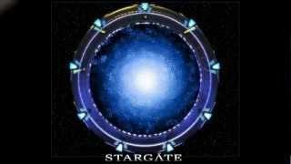 Stargate Sg-1 Ascension - Piano Cover HD.mp3