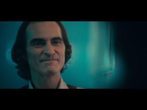Télécharger Joker Film Complet VostFR 4k UHD