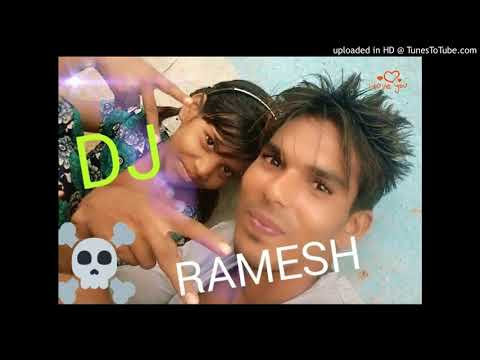 Nindiya Lege Raat Rani Suraj Mukhi Le Chaina_love cg song