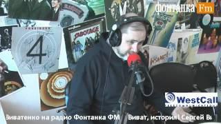 Гражданская война в России, в чем причины