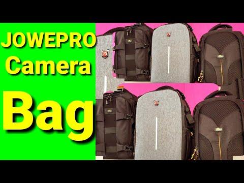 Blackmagic Pocket Cinema Camera Showdown 6k Vs 4k Real World Tests Comparisons Youtube