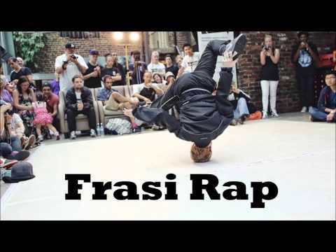 6 Frasi Rap - Tumblr.com Lista 2017
