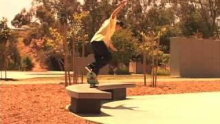 Skate Sauce x North Hollywood Plaza