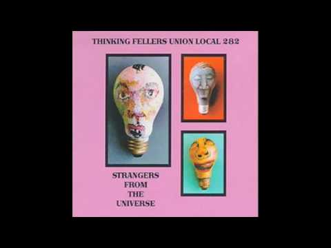 Thinking Fellers Union Local 282 - Hundreds of Years (1994)