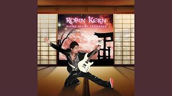 Top-Titel – Robin Kern