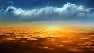 Музыка дляЗанятий Йогой - КрасиваяМузыка дляЙоги - Музыка дляУтренней Йоги