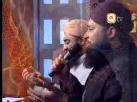 nat pakistan shaid