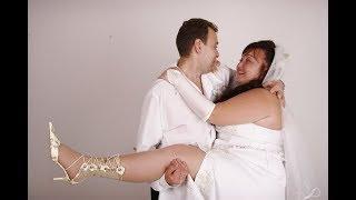 10 лет свадьбы
