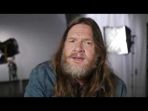 Donal Logue Wants You To Know About Beautiful Joe