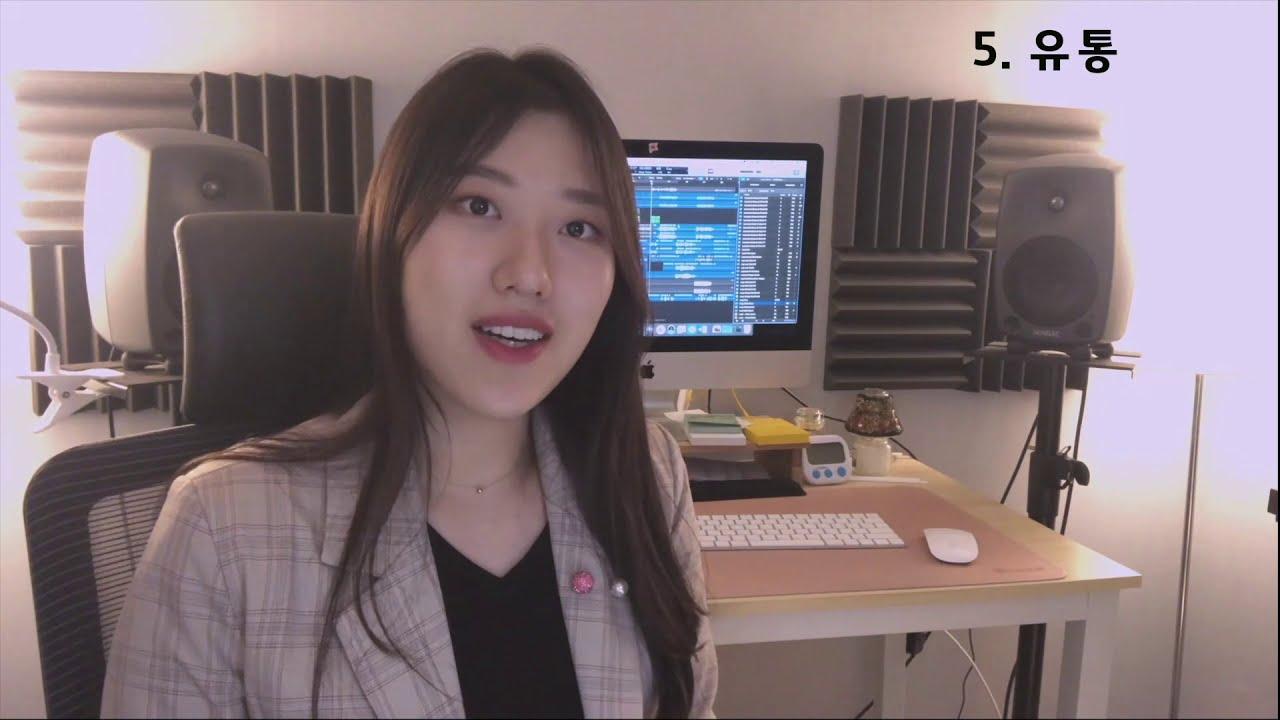한국 음악 저작권 협회 연봉