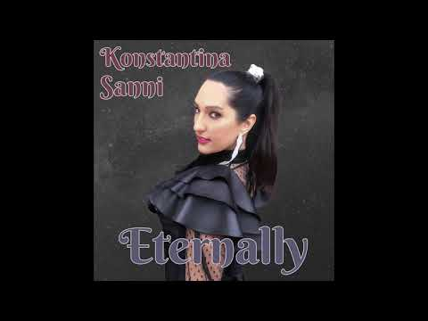 Konstantina Sanni - Eternally