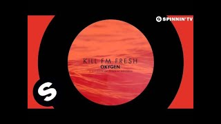 Kill FM - Fresh