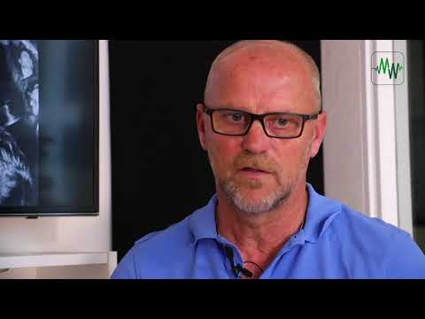 Thomas Schaaf äußert sich zur Petersen-Nominierung