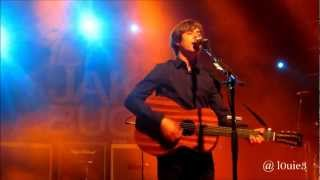Jake Bugg-Simple as This